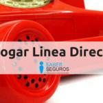 seguro hogar Linea Directa