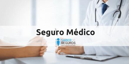 seguro médico barato