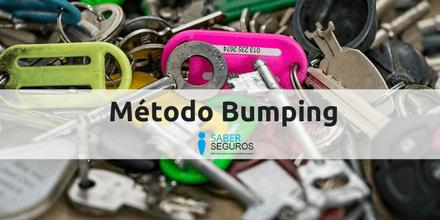 técnica del bumping