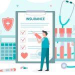 cuanto cuesta seguro medico
