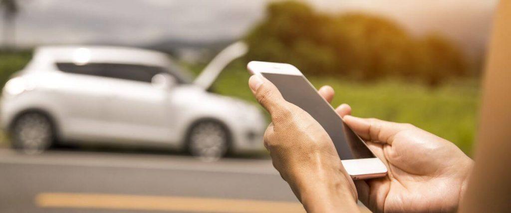 asistencia en carretera qualitas auto