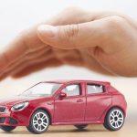 seguro obligatorio de coche que cubre